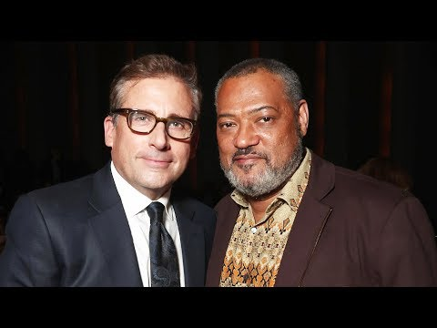 'Last Flag Flying' Premiere