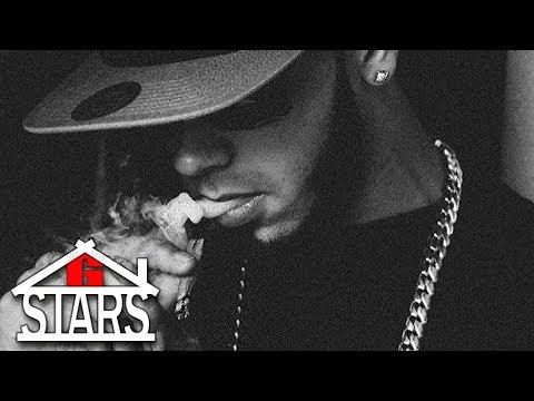 Future - Bugatti [Remix] (ft. Wiz Khalifa, Anuel AA) [Official Audio]