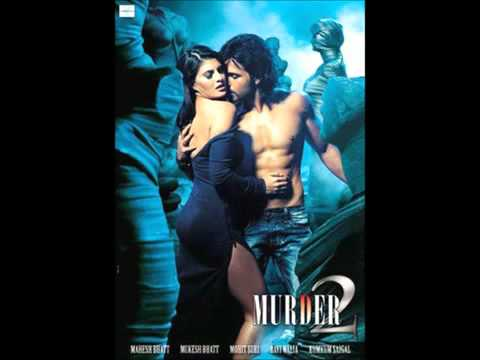 Latest Indian Movies songs Haal e Dil HD Full Song_ Murder 2...