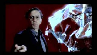 Vídeo 94 de Caetano Veloso