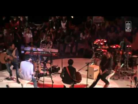 download lagu NOAH - Konser Tanpa Batas LIVE & EXCLUSI gratis