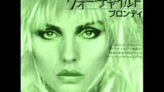 Watch Blondie Orchid Club video