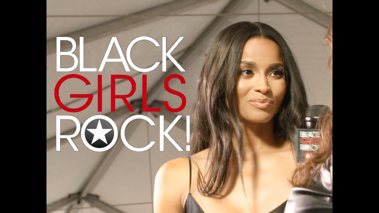 Black girls rock photos hot VH1 Original TV Shows, Reality TV Shows VH1