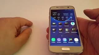 Руссификация Samsung galaxy s7 SM-G930V/VL/U/W8/S/K/L/8/9/0/AZ/P/T/T1/R/R4/R6/R7/A/I/G