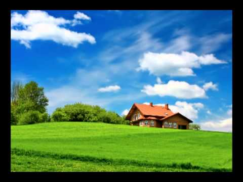 Wellness Music: Background Music, Relaxation Meditation Music, Spa Music, Relax