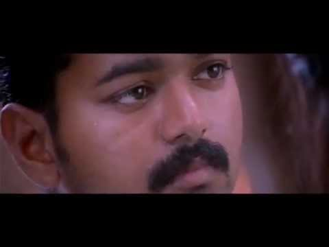 Oru Thadavai Solvaya With Dialogue video