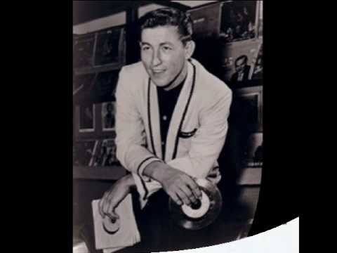 Roy Orbison - Bobby And The Boys (recorded By Gene Thomas)