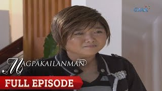 Magpakailanman: Charice Pempengco's Coming Out Story | Full Episode