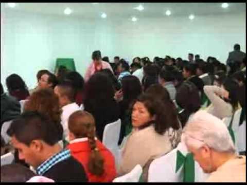 SEDIF Tlaxcala y Coltlax concluyen Seminario Derechos de la Infancia