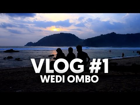 A Journey to Wedi Ombo Beach