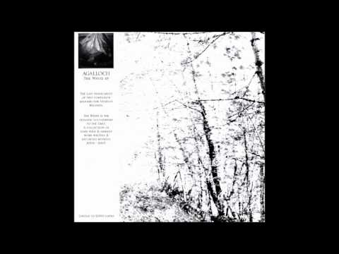 Agalloch - Birch White Part 1