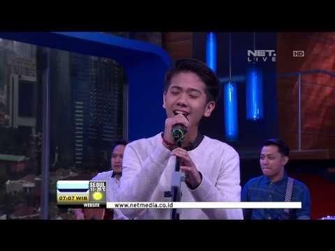 media video tante indonesia