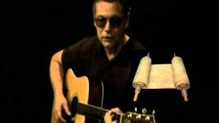 The Law of the Lord Is Perfect (Psalm 19:7-11) - as sung by Jack Marti