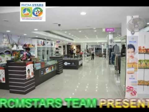 RCM BUSINESS - KOLKATTA WONDER WORLD. (MOB - 08603465275)  -...