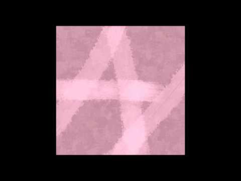 Автоматические удовлетворители - Ярко-бледно-розовый