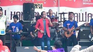download lagu Cubo Kowe Dadi Aku Arya Satria New Satria Live gratis