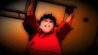 Top 50 AMVs 2009 Number 09 Eliminate, Extirpate, Asphyxiate...
