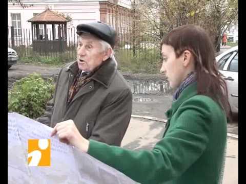 11-10-18 Легенда о танкистах.flv