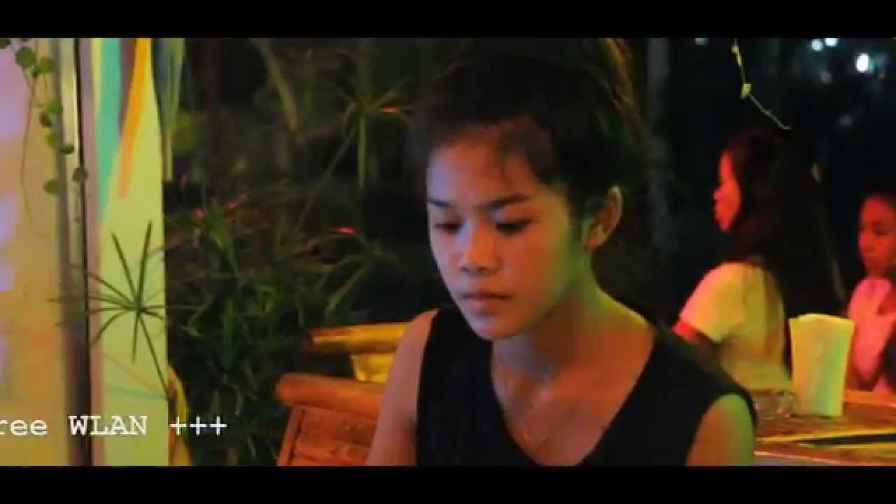 Koh Samui Nightlife Videos Nightlife Koh Samui /