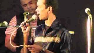 Download MERSALIN PATHIRANA WITH BLADE HADA HANDANA RE YAME ALL BLADE BAND LIVE SHOW SRI LANKA 3Gp Mp4