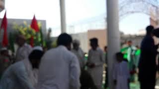 Chak Jani clan Urs mubarak