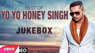 download lagu Yo Yo Honey Singh :  Jukebox Best Of gratis