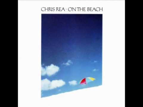 Chris Rea - Crack That Mould