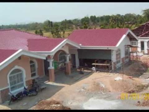 home builder philippines home designs in the philippines floor plans