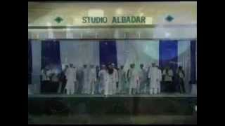 download lagu Album Al Badar Revolusioner Vol 5 - By.nasiruddin- Youtube. gratis