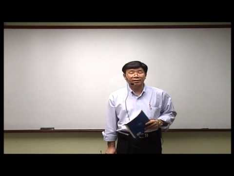 เคมี(อ.สำราญ) ติวเข้มเคมี ม.4 เล่ม 1