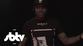 Jammin | The Intent [Live Exclusive]: SBTV (4K)