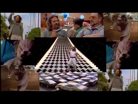 The Big Lebowski is listed (or ranked) 2 on the list The Best Coen Brothers Films