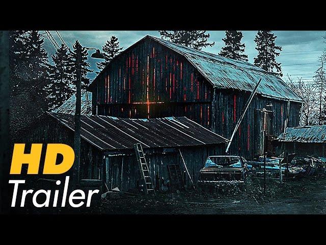 REGRESSION Teaser Trailer German Deutsch (2015) Ethan Hawke, Emma Watson
