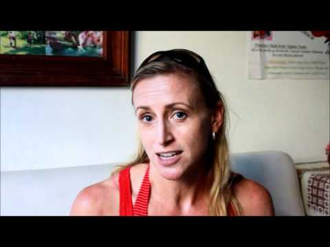 Casa do Caminho Language Centre - Testimonials Ep2 Phillipa from Australia