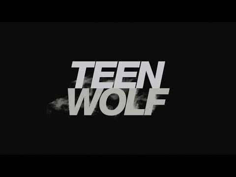 Teen Wolf Series Finale Review