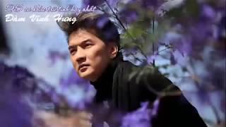 25 Ca khúc trữ tình chọn lọc hay nhất   Đàm Vĩnh Hưng   YouTube