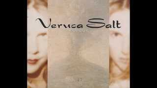 Watch Veruca Salt Pale Green video