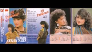 Bukan Cerita Dusta / Itje Trisnawati (original Full)