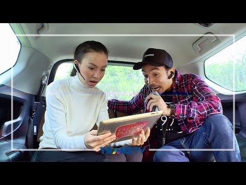 KATAKAN PUTUS - Cowo Playboy Kebangetan (20/05/16) Part 2/4