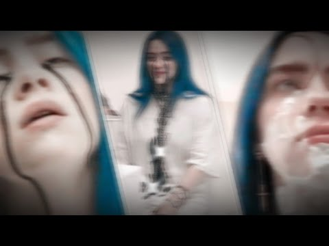 Billie Eilish - when the party's over (behind the scenes) MP3