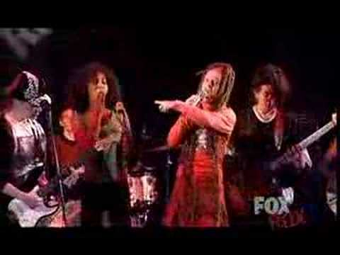 The Slits - Kill Em With Love