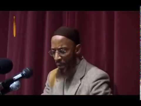 Халид Ясин - Мухаммад (САВ) человек и его послание