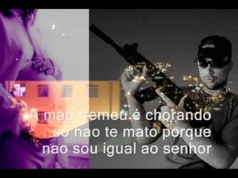 Mc Andrezinho- Destino Implacável - Eduardo video