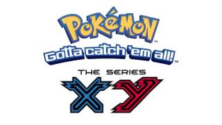 Pokemon Theme (Version XY) // Opening // Full Version Extended Mix