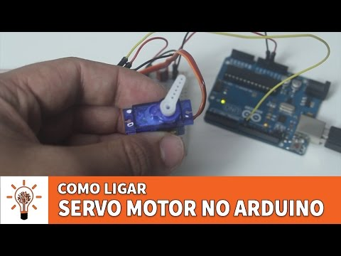 O Arduino Starter Kit - mjrobotorg