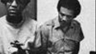 Watch Quincy Jones Hikky-burr video