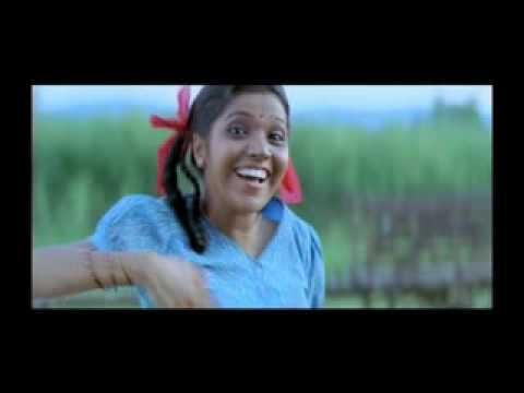 Jogva - Mana Ranata Gelaga Song Promo