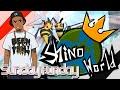 ShinoWorld Sunday Funday Live Stream
