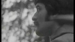 Watch Moody Blues Legend Of A Mind video