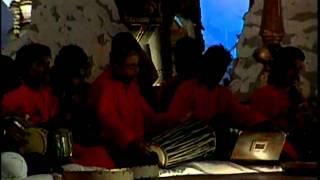 Shiv Ka Naam Lo [Full Song] Subah Subah Le Shiv Ka Naam